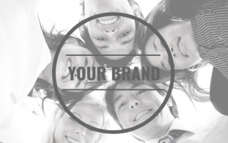 Build a Powerful Personal Brand in 3 Easy Steps